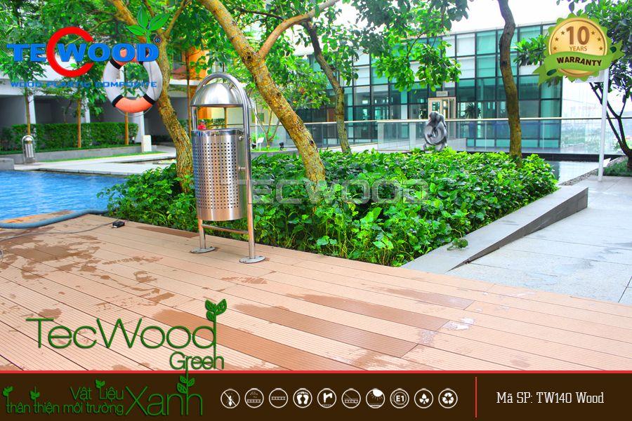 san-go-ngoai-troi-tecwood-tw140-wood-1