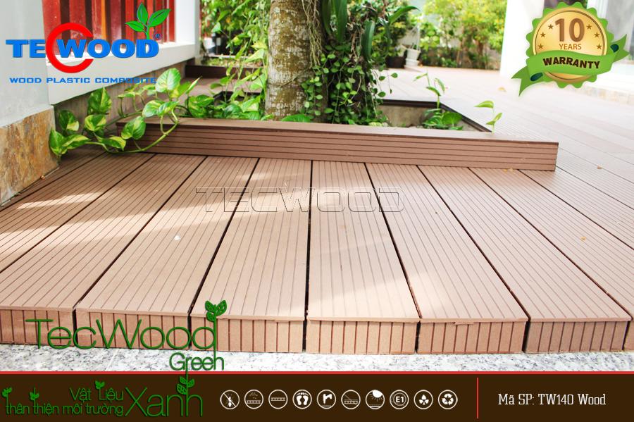san-go-ngoai-troi-tecwood-tw140-wood-3