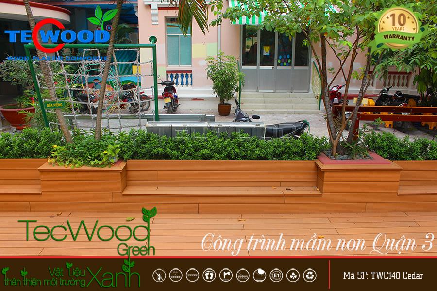 san-go-ngoai-troi-tecwood-twc140-cedar-4