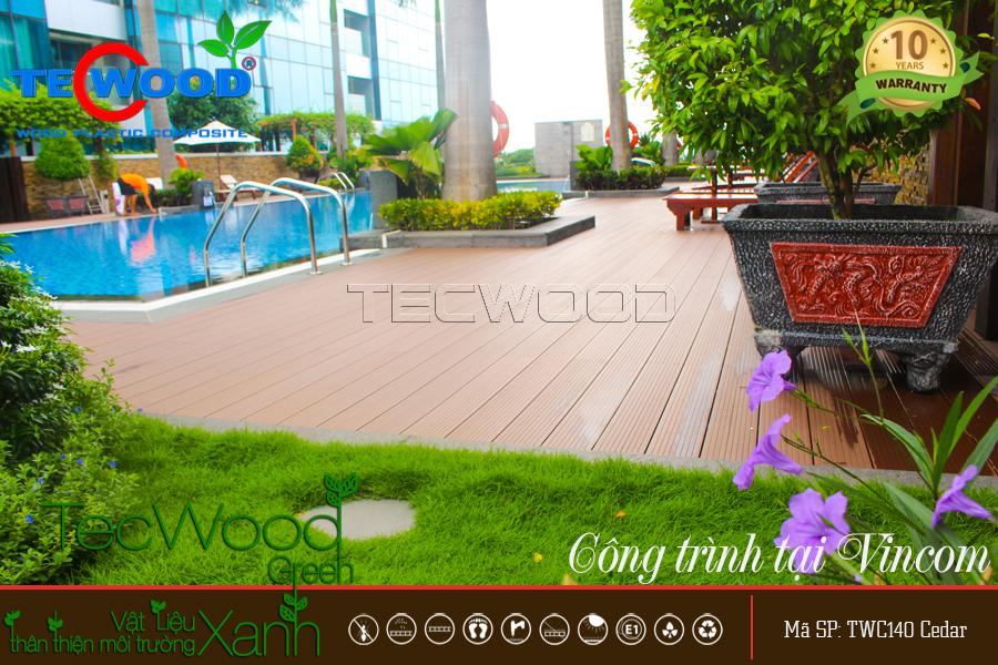 san-go-ngoai-troi-tecwood-twc140-cedar-5