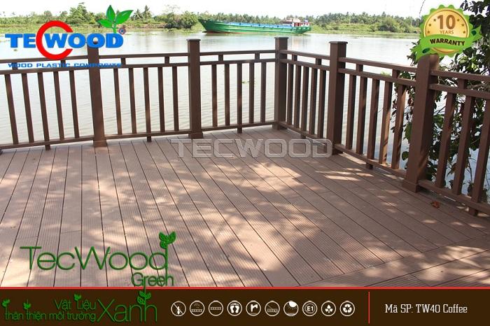 go-nhua-ngoai-troi-tecwood-5