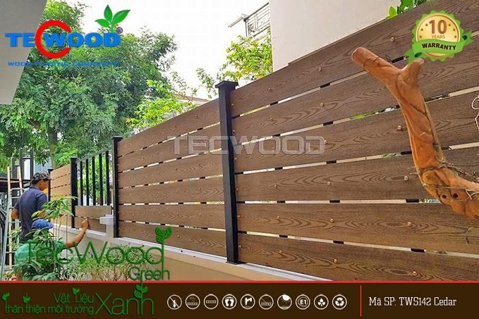 hang-rao-go-nhua-tecwood-2