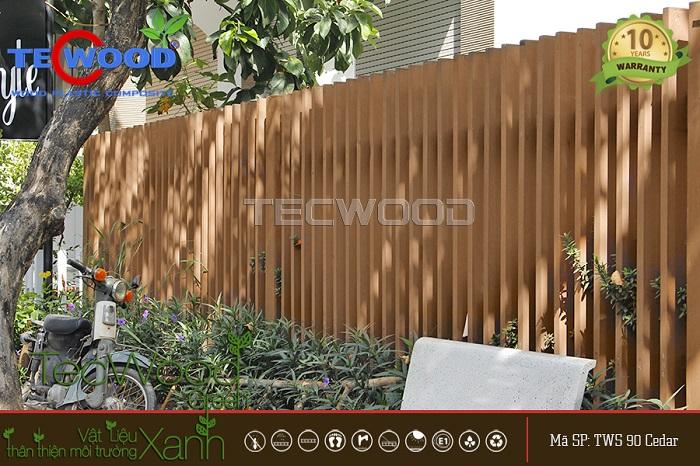 hang-rao-go-nhua-tecwood-4