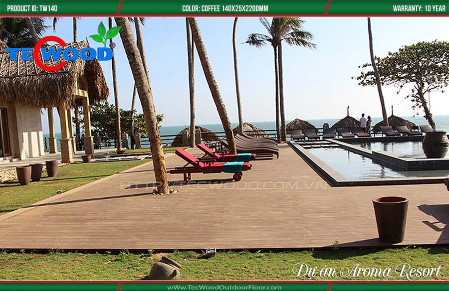 san-go-cong-nghiep-lot-ho-boi-resort
