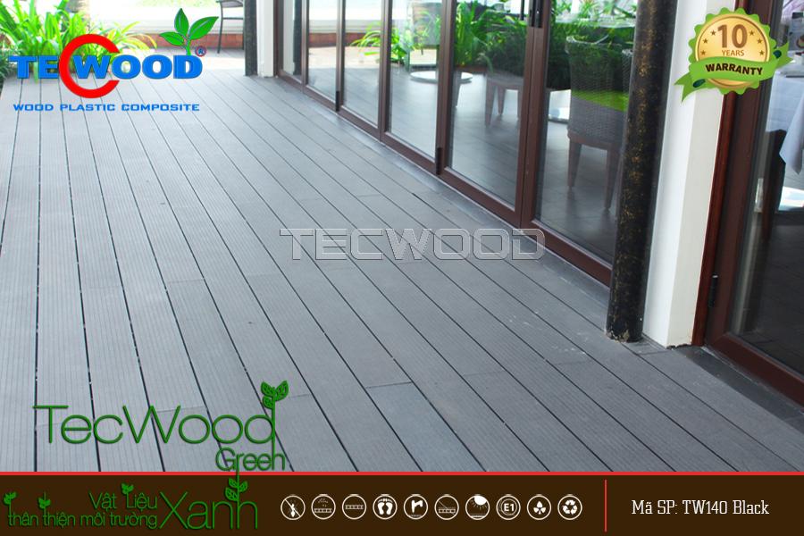 san-go-ngoai-troi-tecwood-tw140-black-1