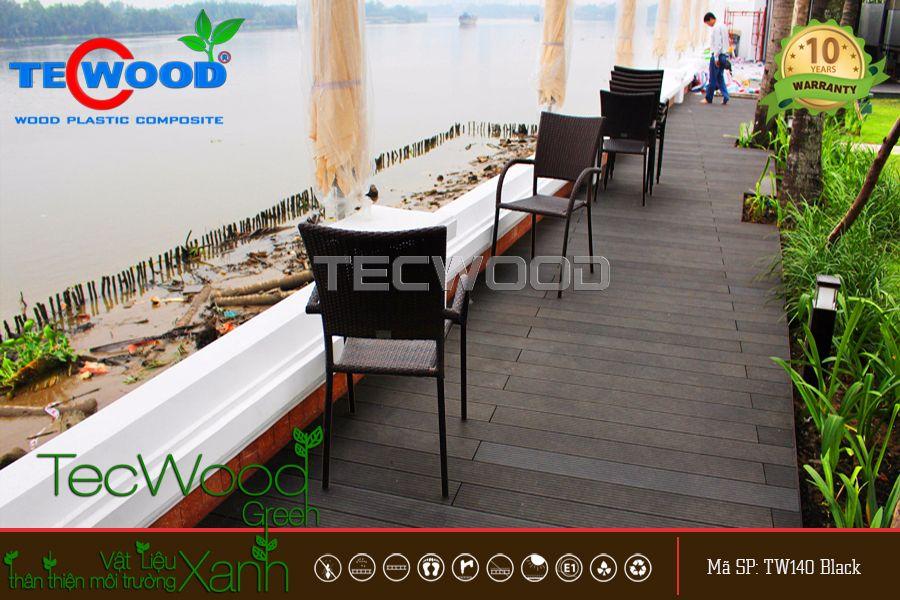 san-go-ngoai-troi-tecwood-tw140-black-2