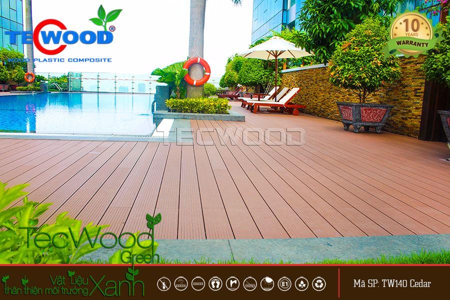 san-go-ngoai-troi-tecwood-tw140-cedar-1