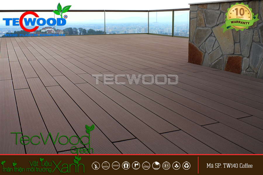 san-go-ngoai-troi-tecwood-tw140-coffee-1