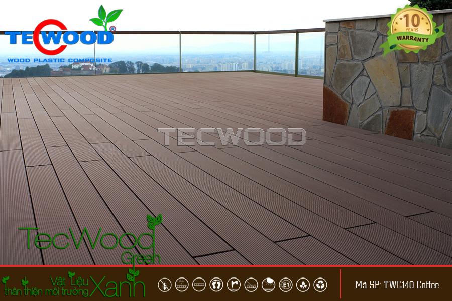 san-go-ngoai-troi-tecwood-twc140-coffee-1