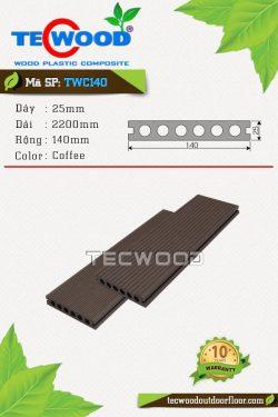 san-go-ngoai-troi-tecwood-twc140-coffee