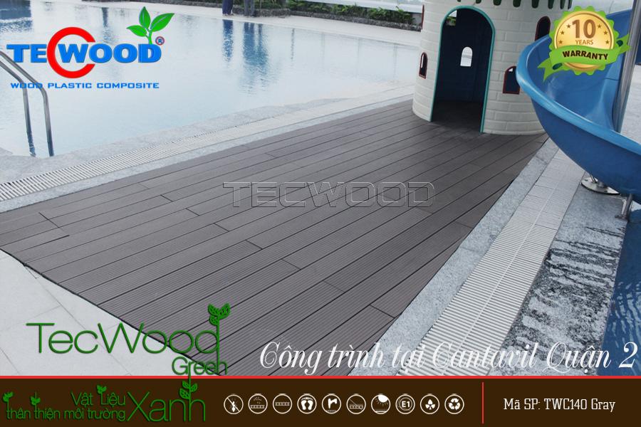 san-go-ngoai-troi-tecwood-twc140-gray-3