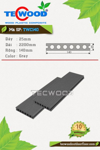 san-go-ngoai-troi-tecwood-twc140-grey