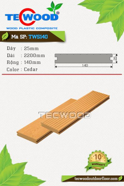 san-go-ngoai-troi-tecwood-tws140-cedar