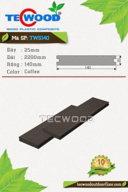 san-go-ngoai-troi-tecwood-tws140-coffee