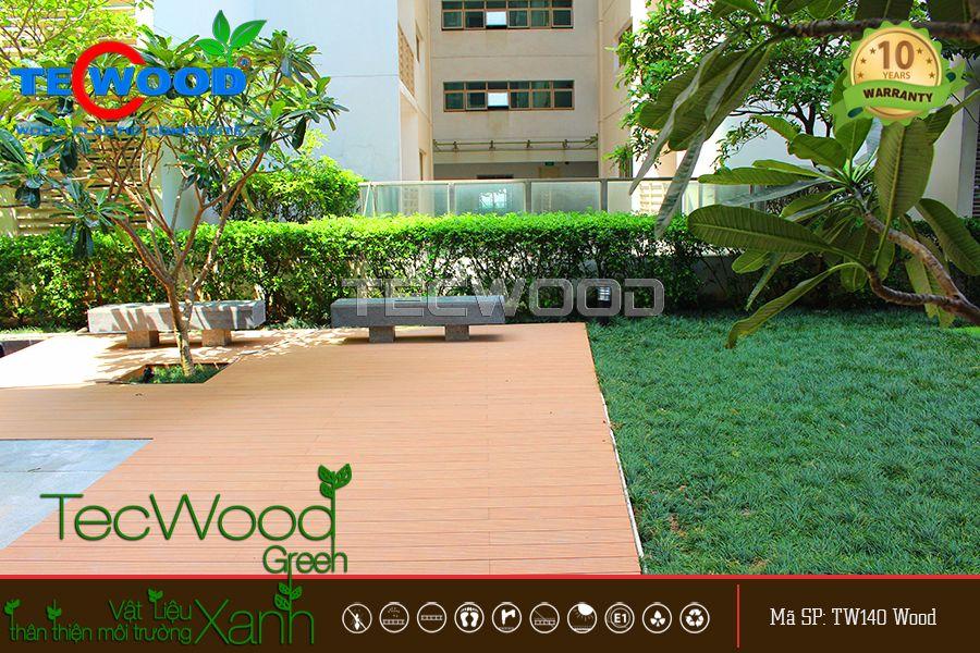 san-go-ngoai-troi-tecwood-tws140-wood-1