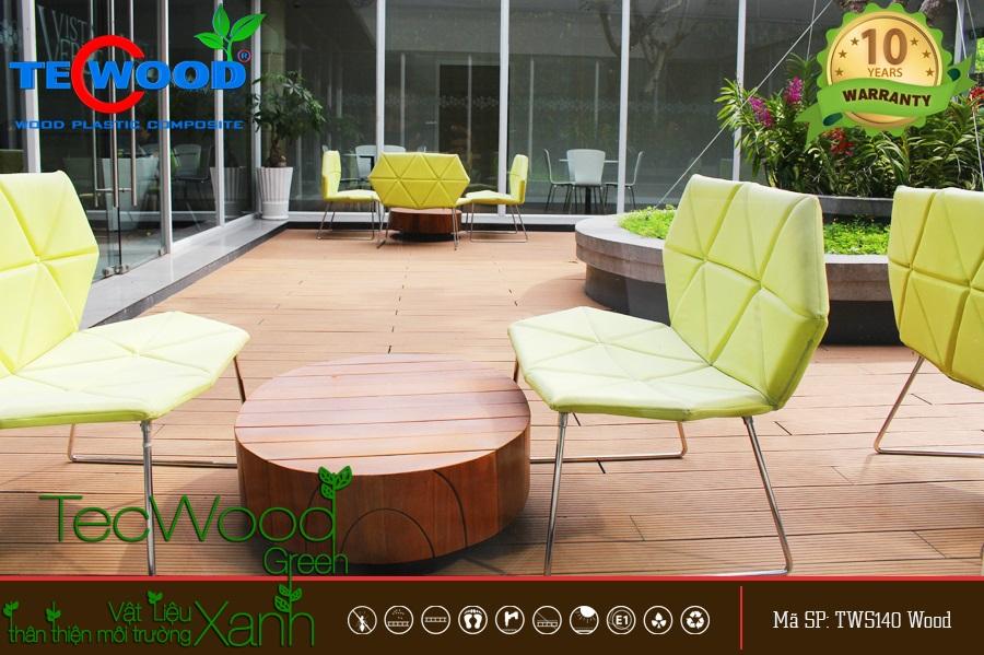 san-go-ngoai-troi-tecwood-tws140-wood-2