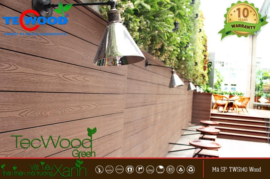 san-go-ngoai-troi-tecwood-tws140-wood-3
