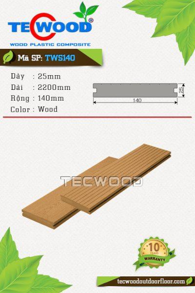 san-go-ngoai-troi-tecwood-tws140-wood