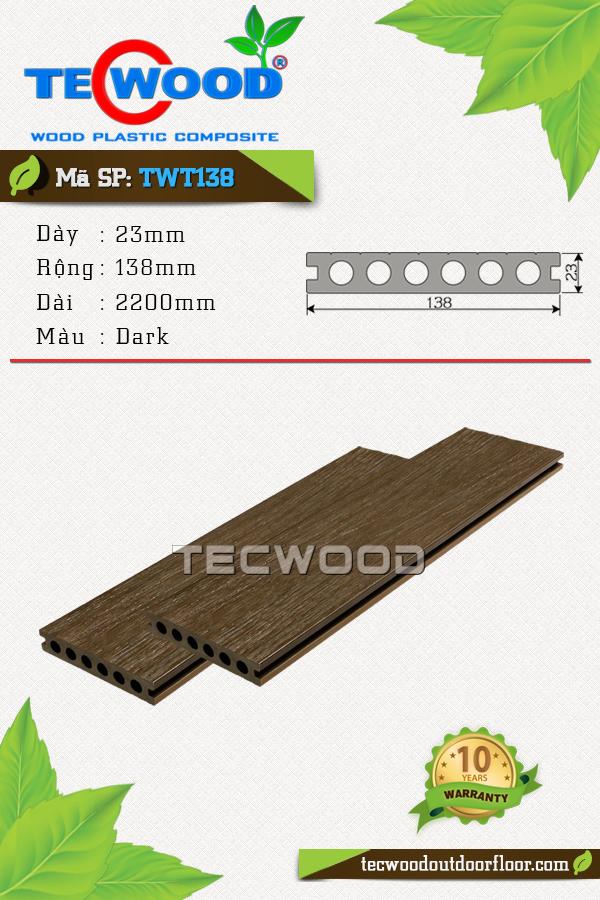 san-go-ngoai-troi-tecwood-twt138-dark