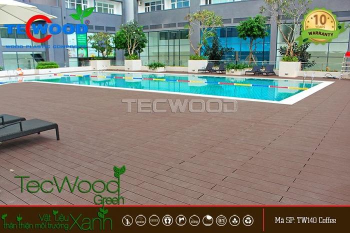 san-go-tecwood-1