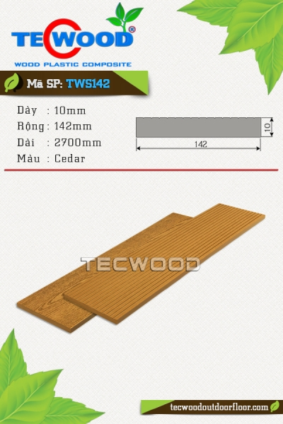 tam-op-go-nhua-tecwood-tws142-cedar