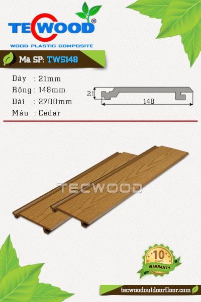 tam-op-go-nhua-tecwood-tws148-cedar