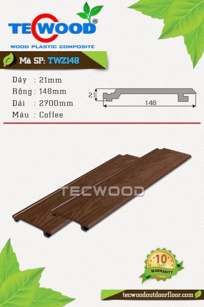 tam-op-go-nhua-tecwood-twz148-coffee