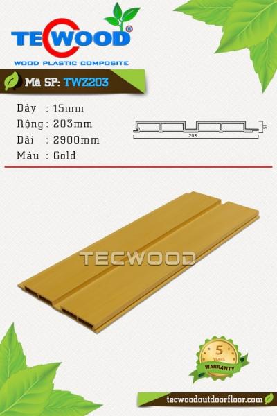 tam-op-go-nhua-tecwood-twz203-gold
