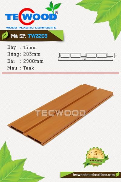 tam-op-go-nhua-tecwood-twz203-teak