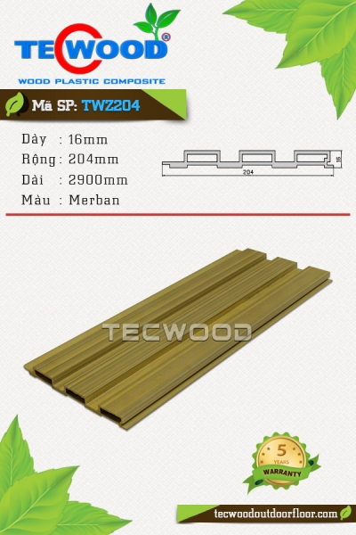 tam-op-go-nhua-tecwood-twz204-merban