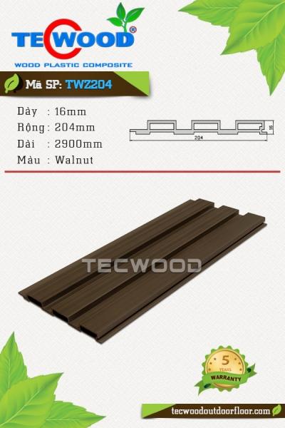 tam-op-go-nhua-tecwood-twz204-walnut