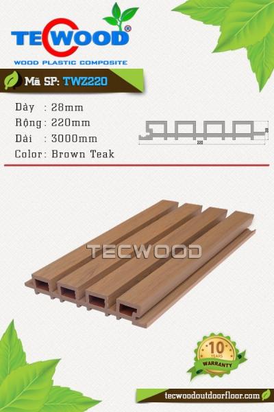 tam-op-tecwood-twz220-brown-teak