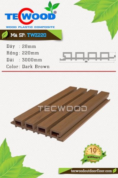 tam-op-tecwood-twz220-dark-brown