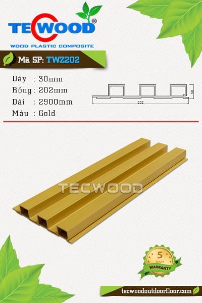 tam-op-trong-nha-twz202-gold