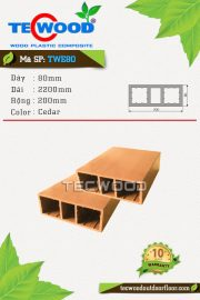 thanh-lam-go-nhua-tecwood-twe80-cedar