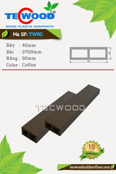 thanh-lam-go-nhua-tecwood-tw90-1-coffee
