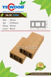 thanh-lam-go-nhua-tecwood-tw90-2-wood