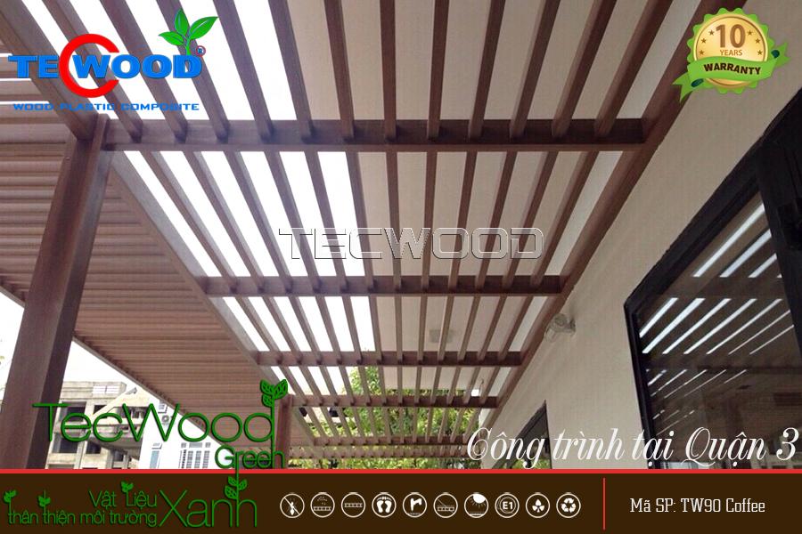 thanh-lam-go-nhua-tecwood-tw90-coffee-1