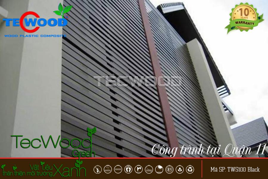 thanh-lam-go-nhua-tecwood-tws100-black-3