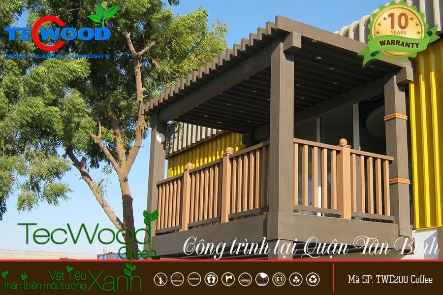 tru-cot-go-nhua-tecwood-twe200-coffee-2